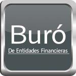 LOGO_BURO (1)